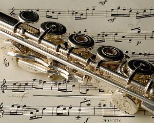 flute lessons Mississauga